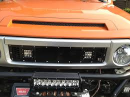 lexus lx470 black grill front grill face lift do they make a kit ih8mud forum