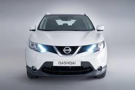 nissan qashqai headlight adjustment 2014 nissan qashqai price 17 595