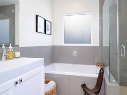 stunning narrow bathroom design ideas home trends simple designs