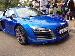 koenigsegg sydney a rare audi r8 lmx one of only 100 in the world at local cars and