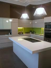 plan de cuisine en quartz plan de travail de cuisine en quartz kirafes