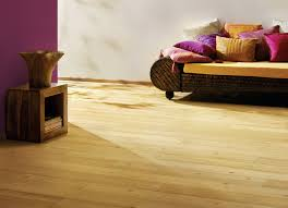 Laminate Flooring Gallery Flooring Gallery Gallery Satin Flooring
