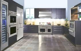modern kitchen cabinets online kitchen kitchen cabinets online premade cabinets white kitchen