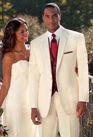 wedding registry for men 316 best dressing the groom his groomsmen images on