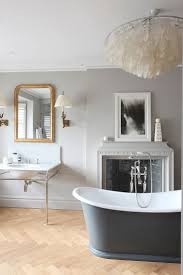 Beautiful Bathroom Designs Best 25 Open Plan Bathroom Design Ideas Only On Pinterest Open