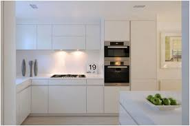 white country kitchen ideas kitchen room white granite price country kitchen designs small