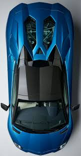 lamborghini insecta concept 652 best auto lamborghini images on pinterest car cars and maserati