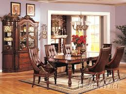 9 pc dining room set 1960s by acme furniture 01960s the classy