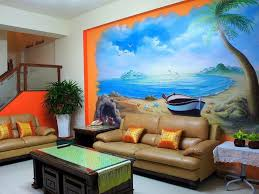 best price on gg house in hualien reviews