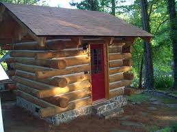 Build A Small Home All Done We Will Build A 30x30 Log Cabin Home In West Yellowstone
