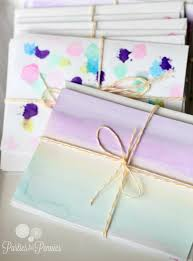 what to get for a baby shower best shower