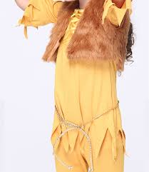 Lion King Halloween Costumes Images Lion King Halloween Costumes Deluxe Lion Costume