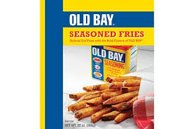 natural cut seasoned fries 2014 02 12 refrigerated frozen food