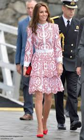 Kate Middleton Dress Style From by 322 Best Kate Middleton Images On Pinterest Princesses Autumn