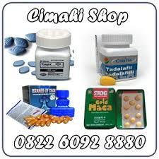 alamat toko jual obat kuat cod di kota bandung toko jual obat