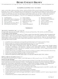 federal government resume template federal government resume template writing a ideas resumes format