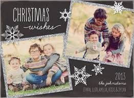 cards with shutterfly is a must 50 gift code giveaway