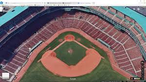 Fenway Park Seating Map Video Dominion Quick Look At Fenway Park Exterior Home Of The