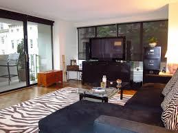 rittenhouse dorchester the condo shop u2013 philadelphia real estate