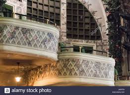 winter garden theatre interior architectural detail the famous