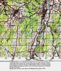 Map Of Nova Scotia History Of Nova Scotia Jan 1890 Dec 1893