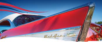 Washington Dc Flag Washington Dc U0026 Capital Region Usa Visit The Usa