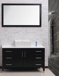 black bathroom wall cabinet vanity cabinets idolza benevola