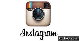 instragam apk instagram v10 5 0 for android apkhouse