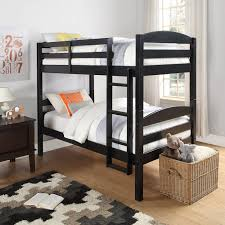 Bunk Beds  Full Over Full Bunk Beds Ikea Solid Wood Bunk Beds - Wooden bunk beds ikea