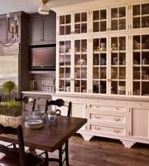 Built In Cabinets In Dining Room 59 Best Dining Room Images On Pinterest Home Kitchen And Built Ins