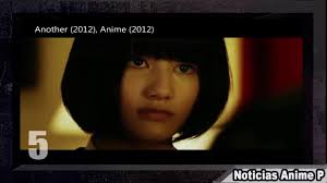 best live action anime top 8 best live action anime movie youtube
