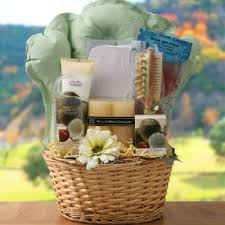 relaxing spa gifts for your thanksgiving hosts news nyc