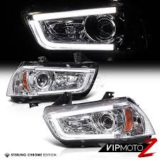 2014 Dodge Charger Tail Lights 7 Best Charger Images On Pinterest 2014 Dodge Charger Html And Abs
