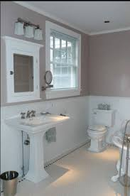 Bathroom Restoration Ideas Small Bathroom Remodels Large And Beautiful Photos Photo To