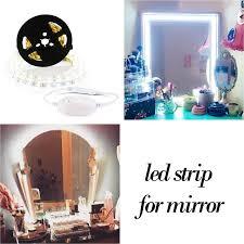 Vanity Makeup Lights Vanity Lighting Fixtures Amazon Com Kitchen U0026 Bath Fixtures