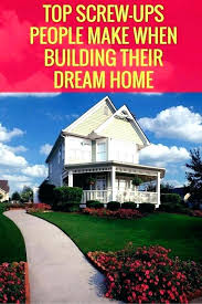 build your house free build a house jessicawagner info