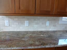 Stone Mosaic Tile Kitchen Backsplash by Option Choice Kitchen Backsplash Photos U2014 Decor For Homesdecor For