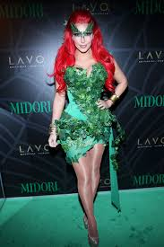 money halloween costume best celebrity halloween costumes the fashion foot