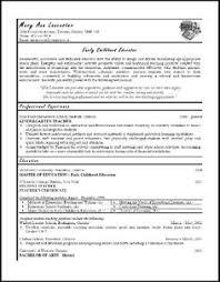 Sample Elementary Teacher Resume Elementary Teacher Resume Gif 778 1 036 Pixels Teaching