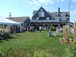 beach breeze inn cape cod a list