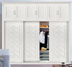 Custom Closet Doors Cheap Asian Closet Doors Find Asian Closet Doors Deals On Line At