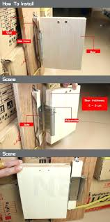 wallpaper kitchen cabinets bookcase bookcase kit pictures bookcase kit wood bookcase kits