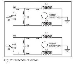 fsp motor wiring diagram wiring diagrams