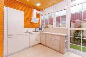 Different Types Of Kitchen Cabinets Different Types Of Kitchen Cabinet Lighting