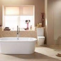 home improvement bathroom ideas bathroom home improvement ideas insurserviceonline com