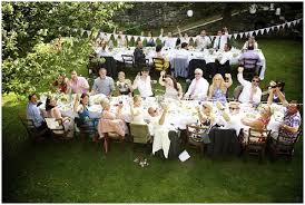 Summer Garden Dresses - chenchen u0027s fashion practical summer garden party dress ideas