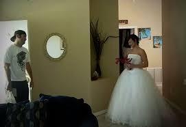 Wedding Gift Husband Watch Husband Is Surprised By Wife U0027s Wedding Anniversary Gift