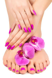 nail art nails and spa fascinating pictures ideas rehoboth