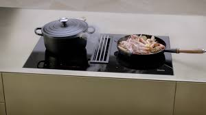 miele cuisine miele kitchen experience artline