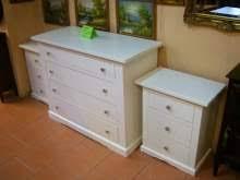 comodini e ã comodino arredamento mobili e accessori per la casa a varese